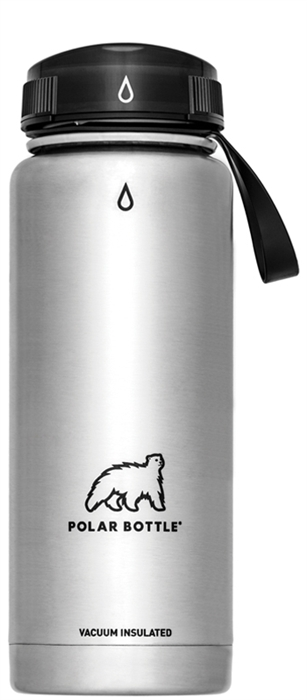 Buy 21oz Thermaluxe Vacuum Insulated Stainless Steel