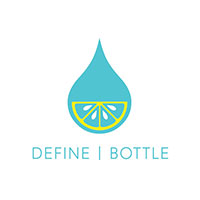 Define-Bottle-Logo